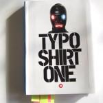 Das Kompendium vereint über 1.700 ausgewählte T-Shirt-Designs