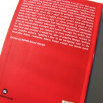 "Zu bestellen bei <a href=""http://www.indexbook.com"">www.indexbook.com</a>"