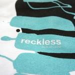 Reckless Boy #2