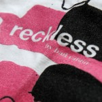 Reckless Girl #2