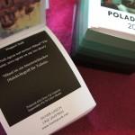 Poladarium 2013